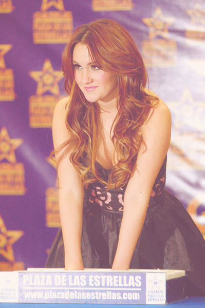 dulce maria, smile, hair, dress, sexy