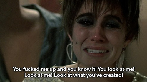 art, beautiful, couple, cute, edie, factory, fashion, girl, hair, photography, pretty, sedgwick, subtitles, text