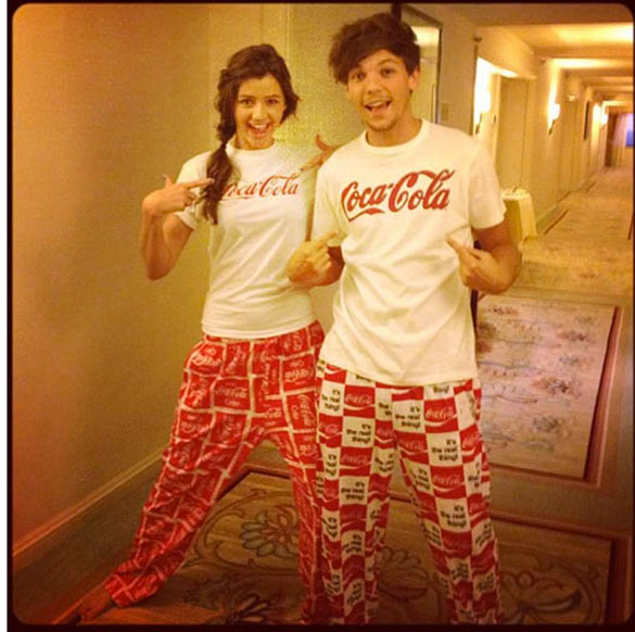 eleanor, louis, tomlinsons, calder, 1d