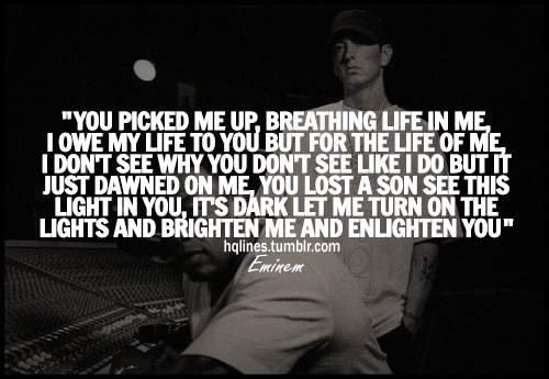 eminem quotes from songs-#35