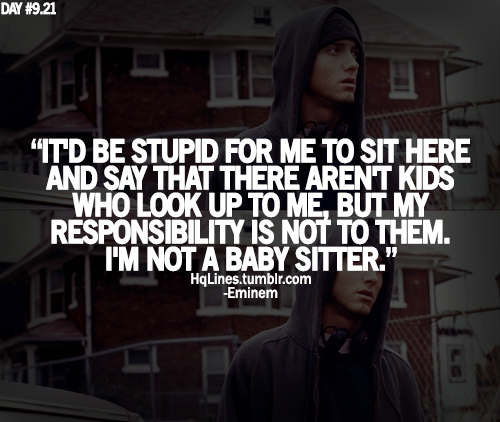 swag love quotes and sayings - photo #7