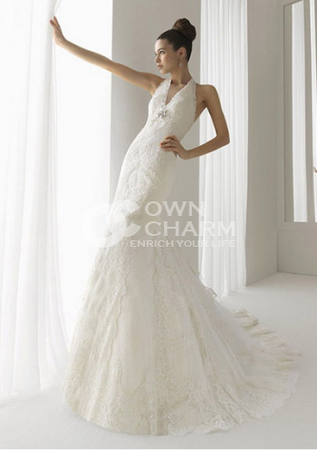 Wedding dresses empire waist wedding dresses empire wedding dresses