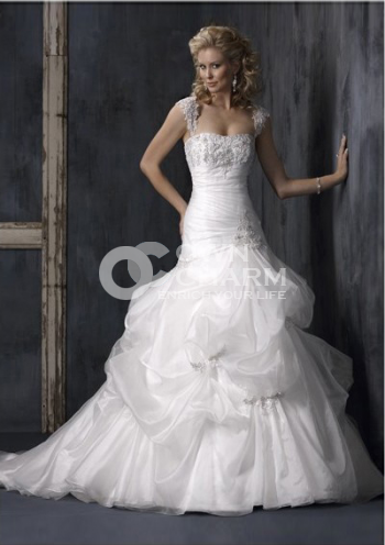 empire waist wedding dresses, empire wedding dresses, cheap wedding dresses online, custom wedding dresses