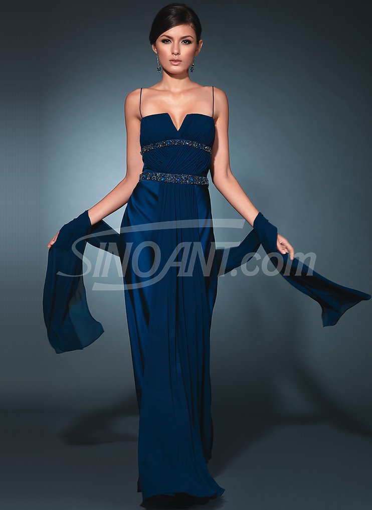 evening dress, girl, fashion, sexy, clothing