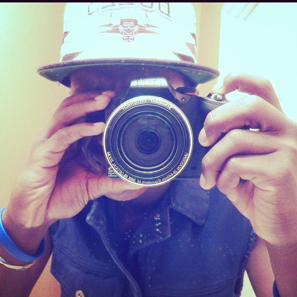 fashion, boy, cute, swagg, camera