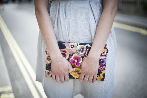 fashion, girl, bag, style