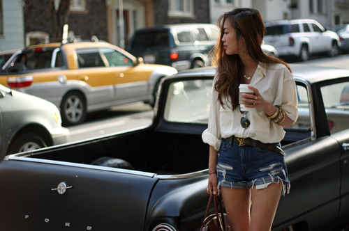 art, beautiful, couple, cute, fashion, girl, hair, louis vuitton, necklace, photography, pretty, starbucks