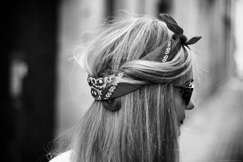 fashion hairstyle girls love