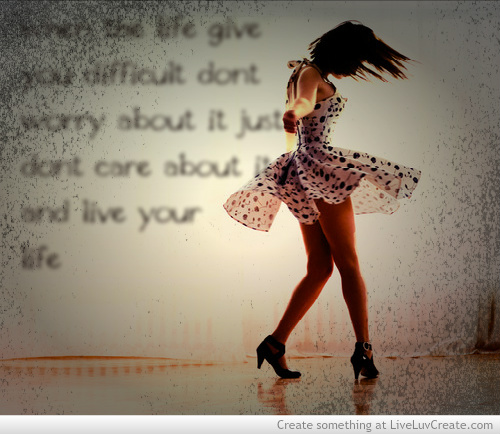 quotes about fashion and life - photo #3