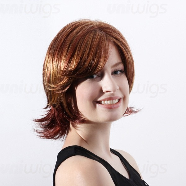 cameron wig, fashion, girl, hairstyle, love, pretty, uniwigs