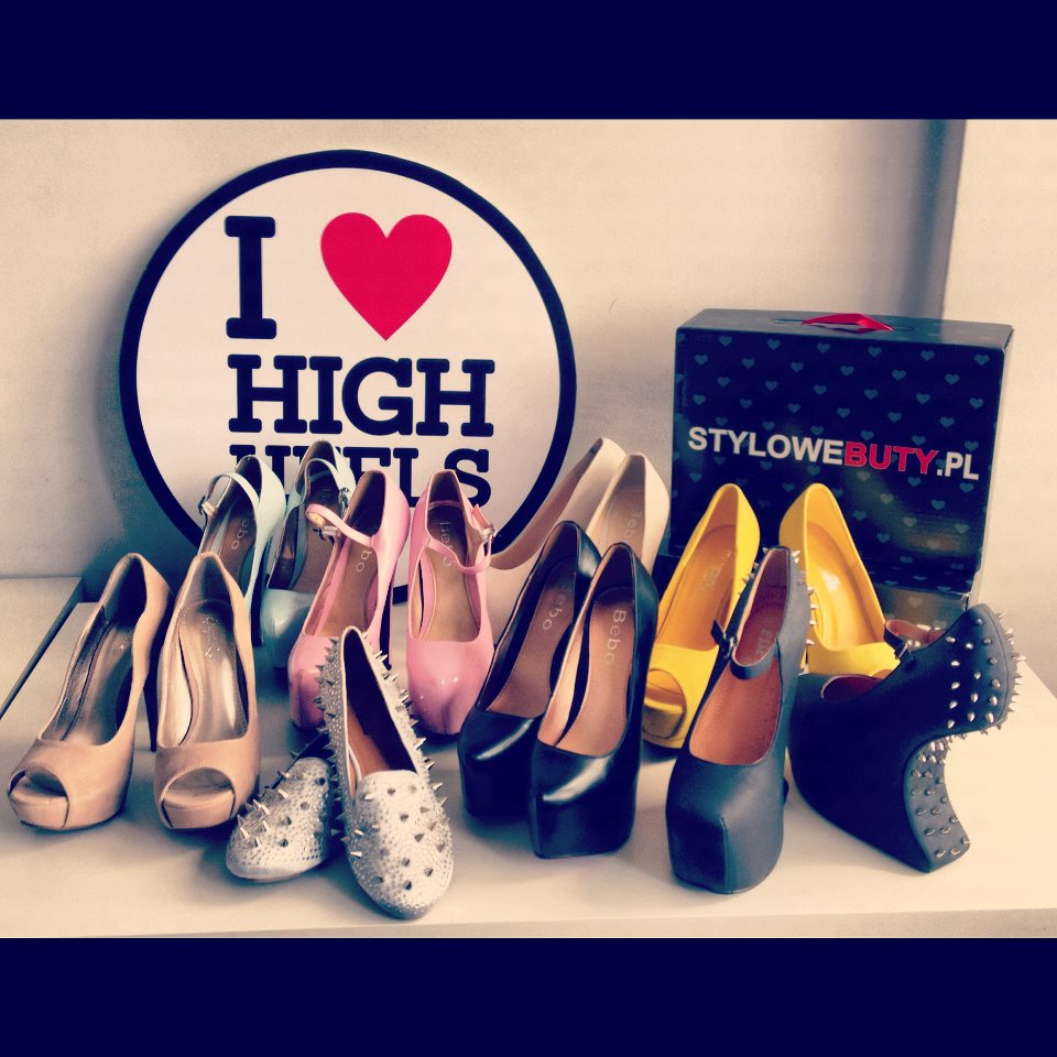 fashion, shoes, high heels, heels, party
