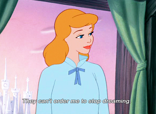 cinderella, dreams, favorite, love, true