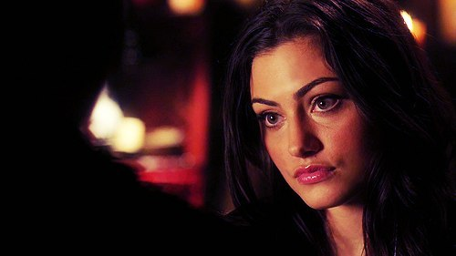 faye chamberlain, the secret circle, phoebe tonkin, cute, fashion