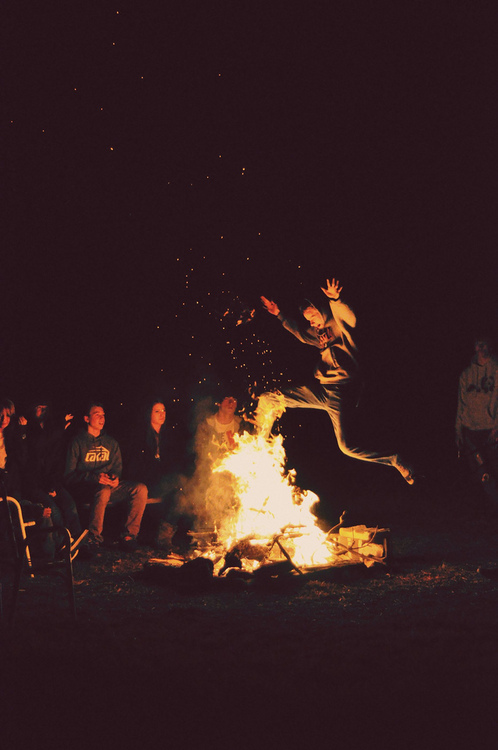 campfire, favim, fire, google, hipster, indie, nature, tumblr
