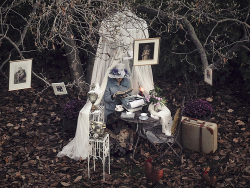 art, beautiful, couple, cute, fashion, forest, furniture, hair, old, photography, photos, pretty, vintage