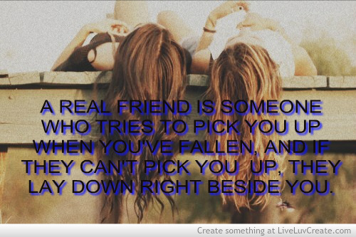 Quotes About Love And Friendship With Images : Friendship Love Quotes Love Quote Wallpapers For Desktop For Her ...