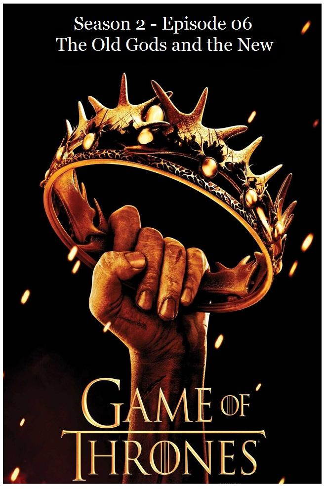 game of thrones, hand, crown