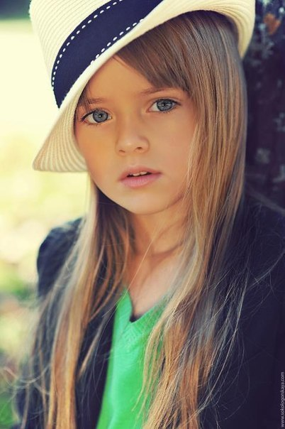 beautiful, blonde, blue, eyes, girl, hat, model