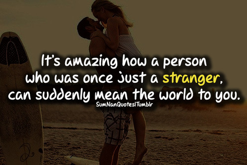 girl, boy, beach, hug, sumnanquotes