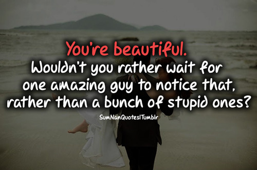girl, boy, beach, love, sumnanquotes