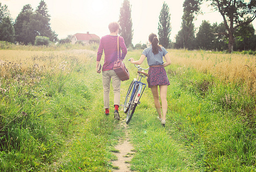 beautiful, boy, color, cool, couple, cute, fashion, girl, love, nature, spring, style, summer, sweet