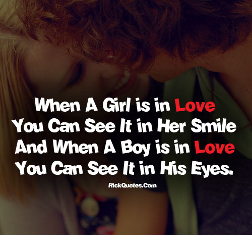 boy, couple, eyes, girl, guy, hug, kiss, love