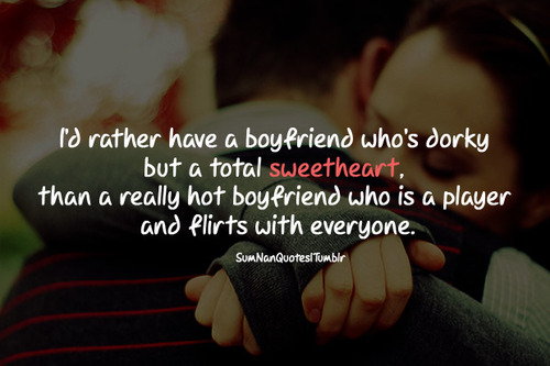 boy, cute, girl, hug, love, quote