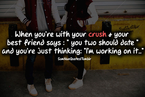 Quotes About Boys Being Cute Boy Cute Girl Love Quote