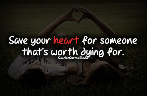 girl, boy, love, heart, sumnanquotes
