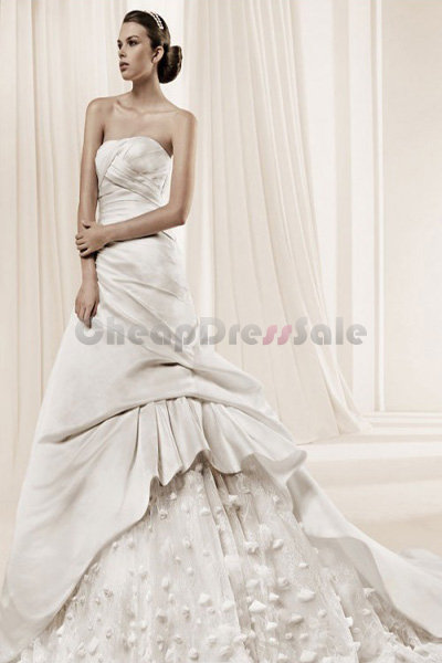 girl, cute, fashion, dresses, wedding dresses