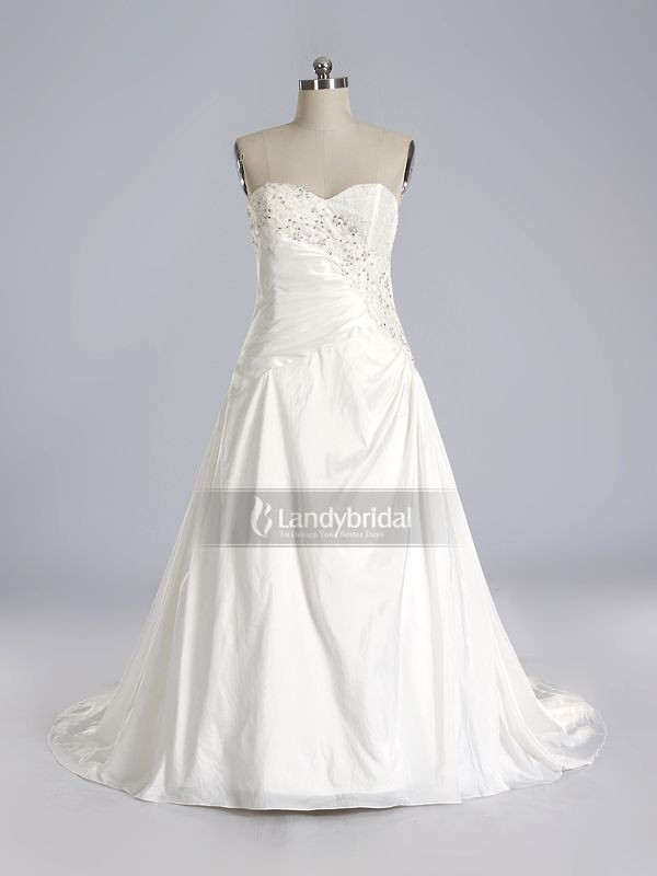 cute, dresses, fashion, girl, wedding dresses