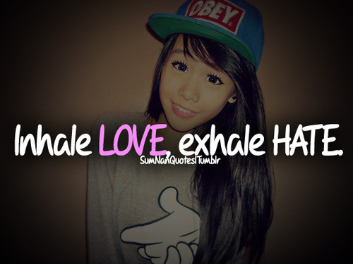 Cute Girls With Swag Quotes. QuotesGram