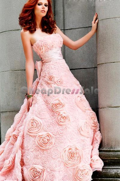 girl, fdresses, dress, cute, love