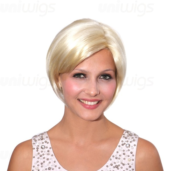 fashion, girl, hair, hairstyle, love, uniwigs, wig