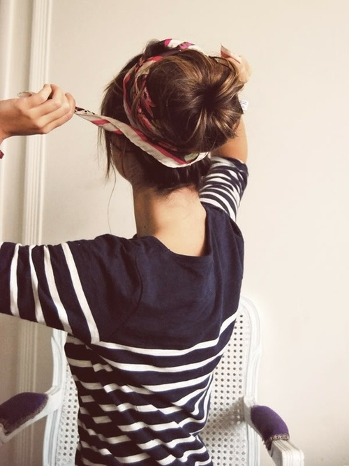 fashion, girl, hair, hairstyle, love