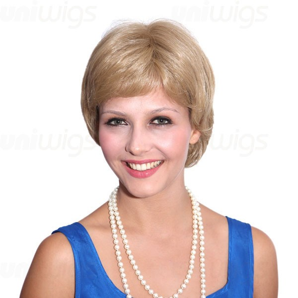 fashion, fashion hair, fashion wig, girl, hair, hairstyle, love, wig, wigs for women