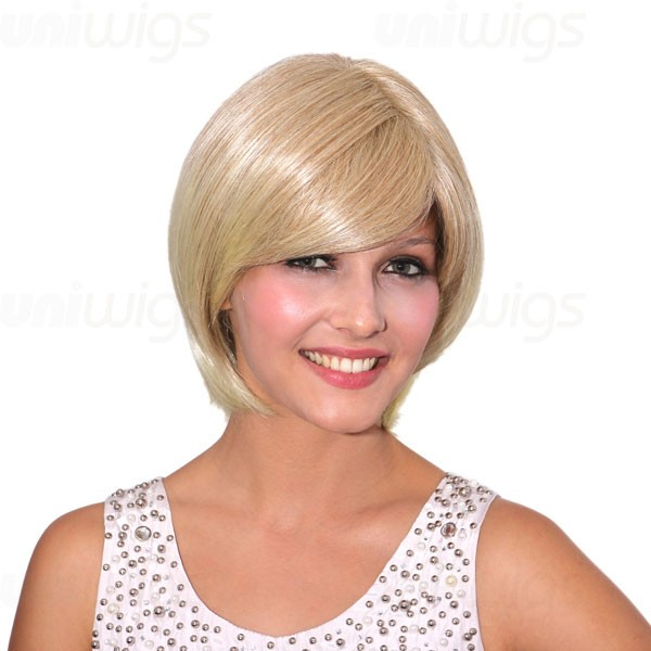 fashion, girl, hair, love, uniwigs, wig
