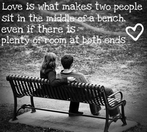 Romantic Funny Love Quotes : girl-love-love-quotes-quotes-romantic-love-quotes-Favim.com-561511.jpg