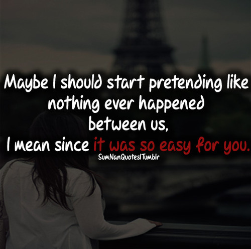 Sad Boy Alone Quotes: Girl, Paris, Alone, Love, Sumnanquotes