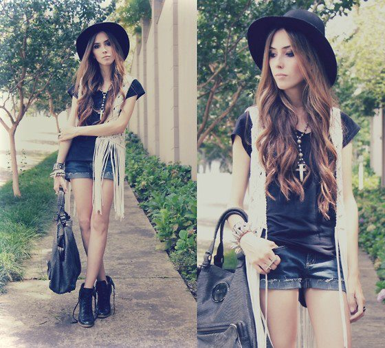 girls, fashion, style, 2012, summer