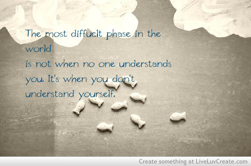 ... difficult phase in life, girls, inspirational, pretty, quote, quotes
