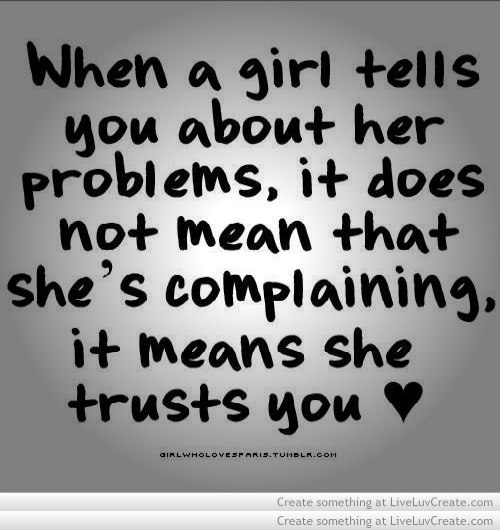 Quotes About Girls: Love Quotes For Girls. QuotesGram