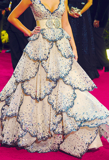 gown, red carpet, fashion, cute, fashion