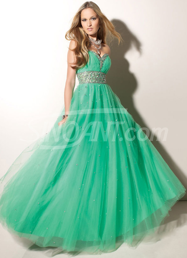 graduation dress, homecoming dress, evening dress, prom dress, prom