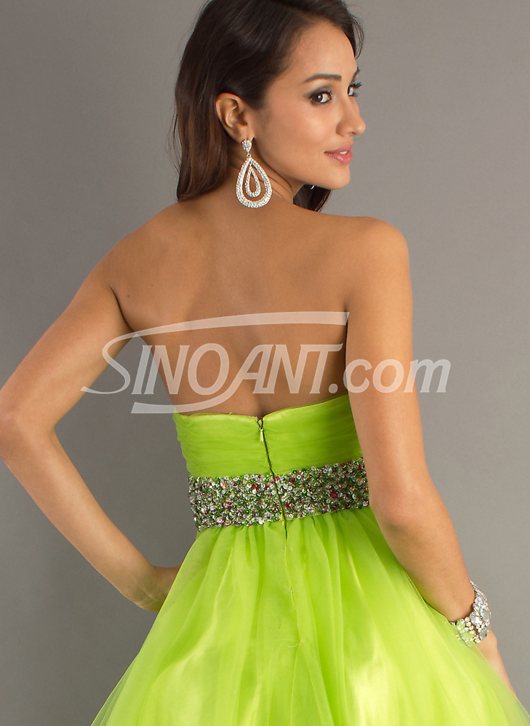 graduation dress, homecoming dress, prom dress, evening dress, party dress
