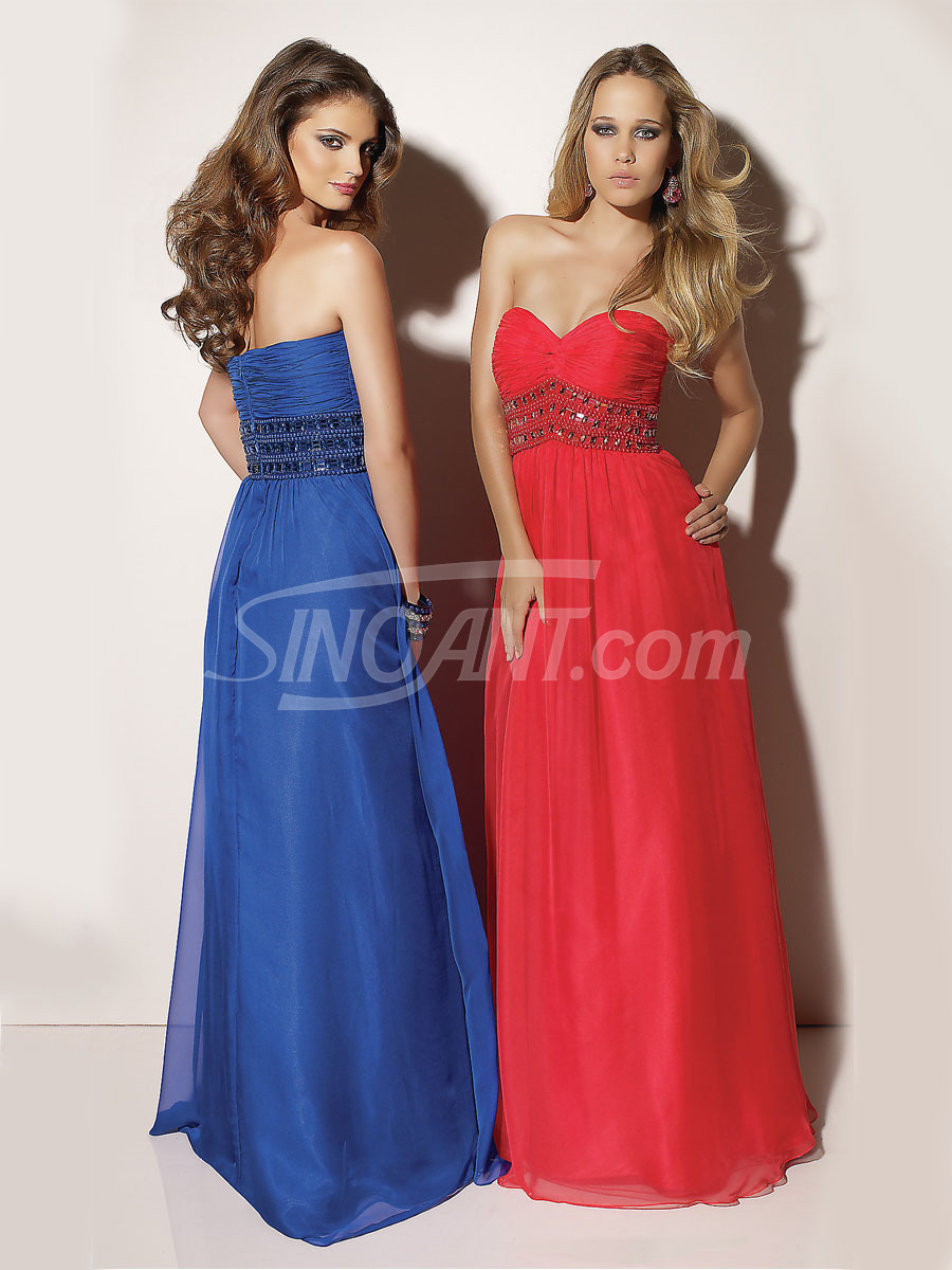 graduation dress, homecoming dress, prom dress, party dress, evening dress