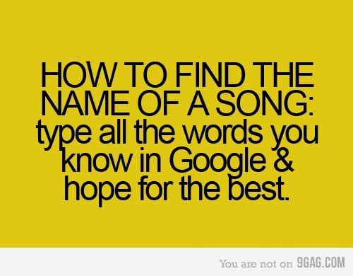 funny, google, haha, lol, song, truth