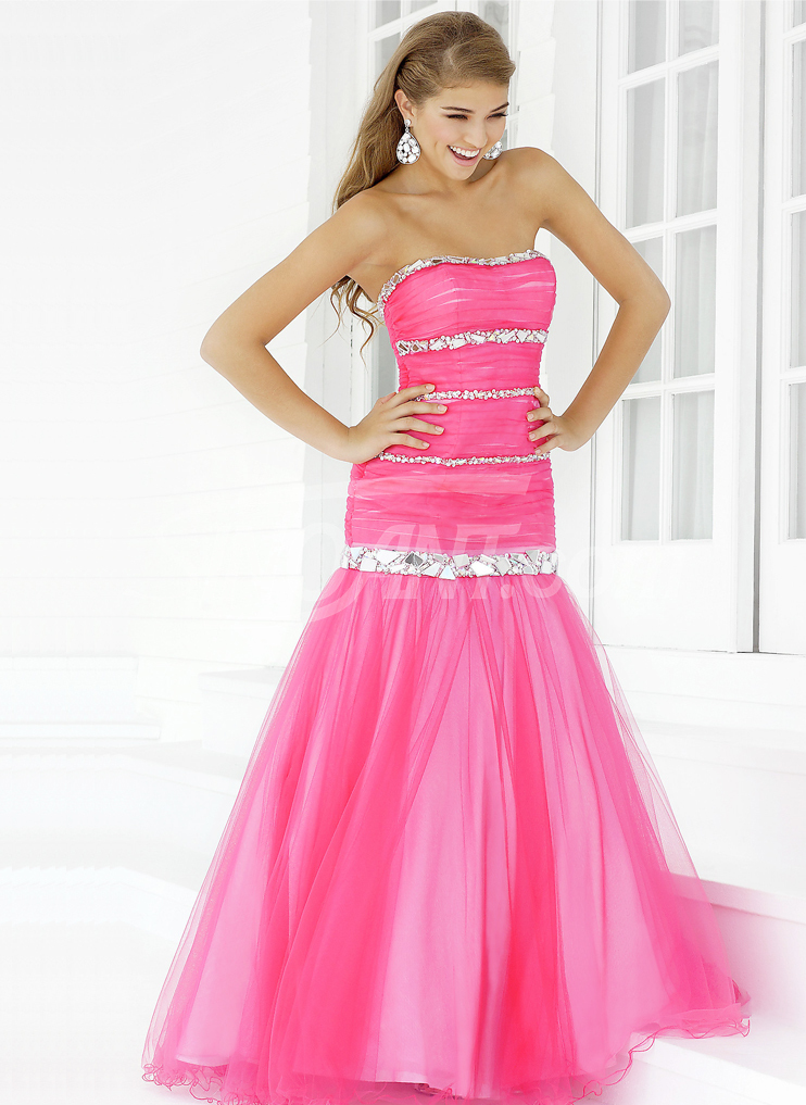 homecoming dress, cheap, fashion, women