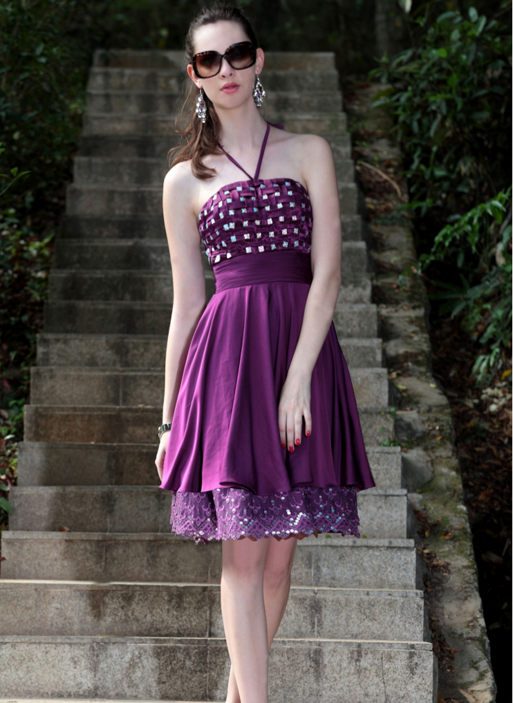 homecoming dress, cocktail dress, women, fashion, prom dress