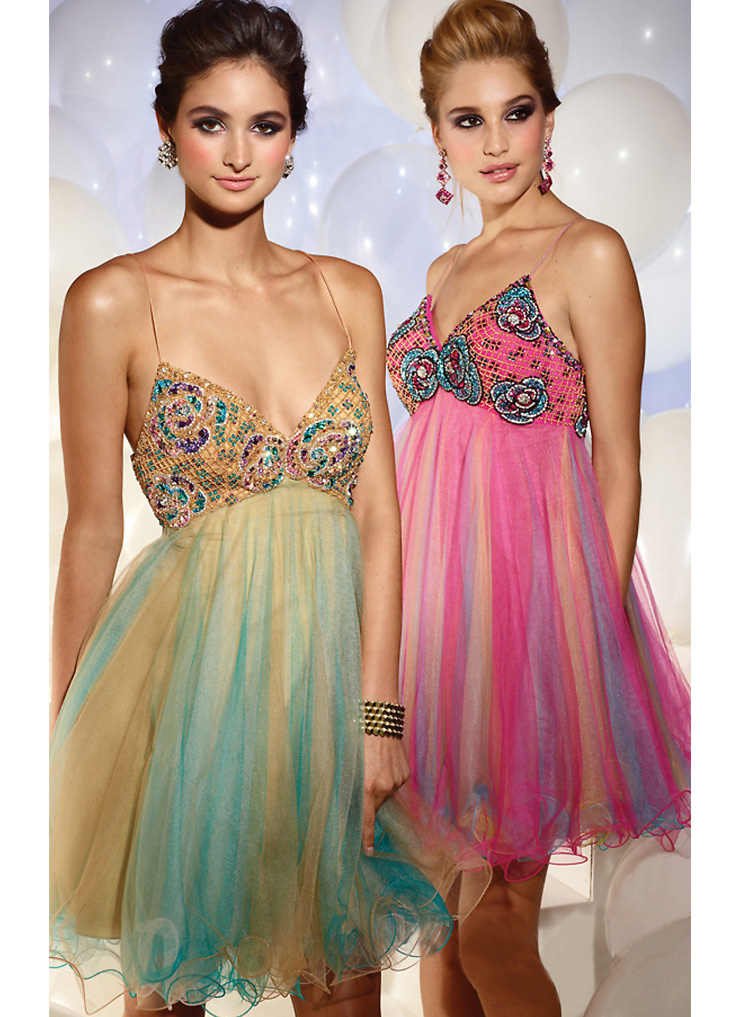 homecoming dress, evening dress, fashion, prom dress